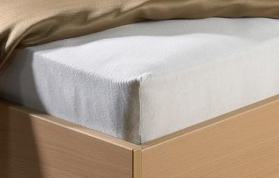 wohnwand konfigurator mit schrankbett. Black Bedroom Furniture Sets. Home Design Ideas