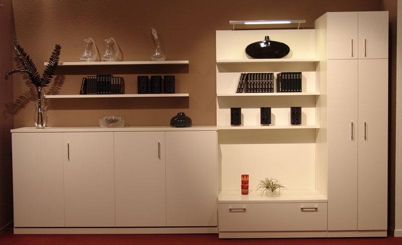 bett im schrank schrankbett. Black Bedroom Furniture Sets. Home Design Ideas