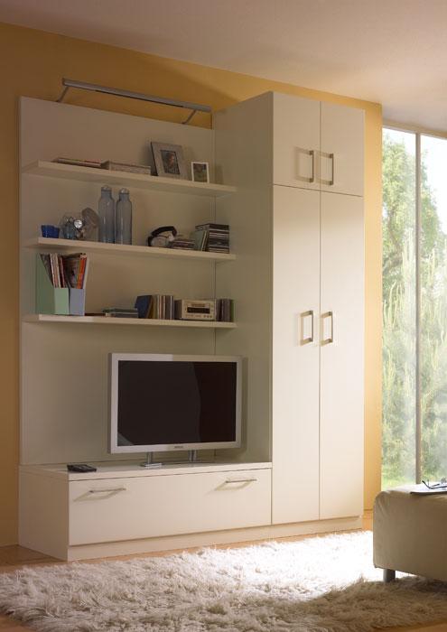 hochwertiges schrankbett schrankbett. Black Bedroom Furniture Sets. Home Design Ideas