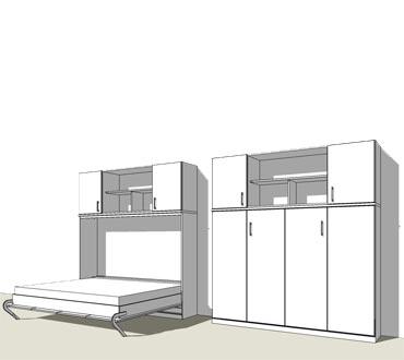 wandbett jetzt planen schrankbett. Black Bedroom Furniture Sets. Home Design Ideas