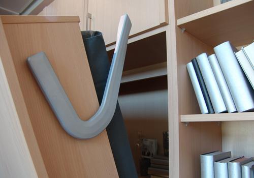 schrankbetten raumsparl sung schrankbett. Black Bedroom Furniture Sets. Home Design Ideas