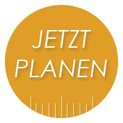 Wohnwand selber planen  Wandbett jetzt planen | schrankbett-planer.de